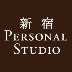 新宿パーソナルスタジオの関連画像1
